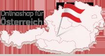CLAYTEC.at der Onlineshop für Lehmbaustoffe in Österreich