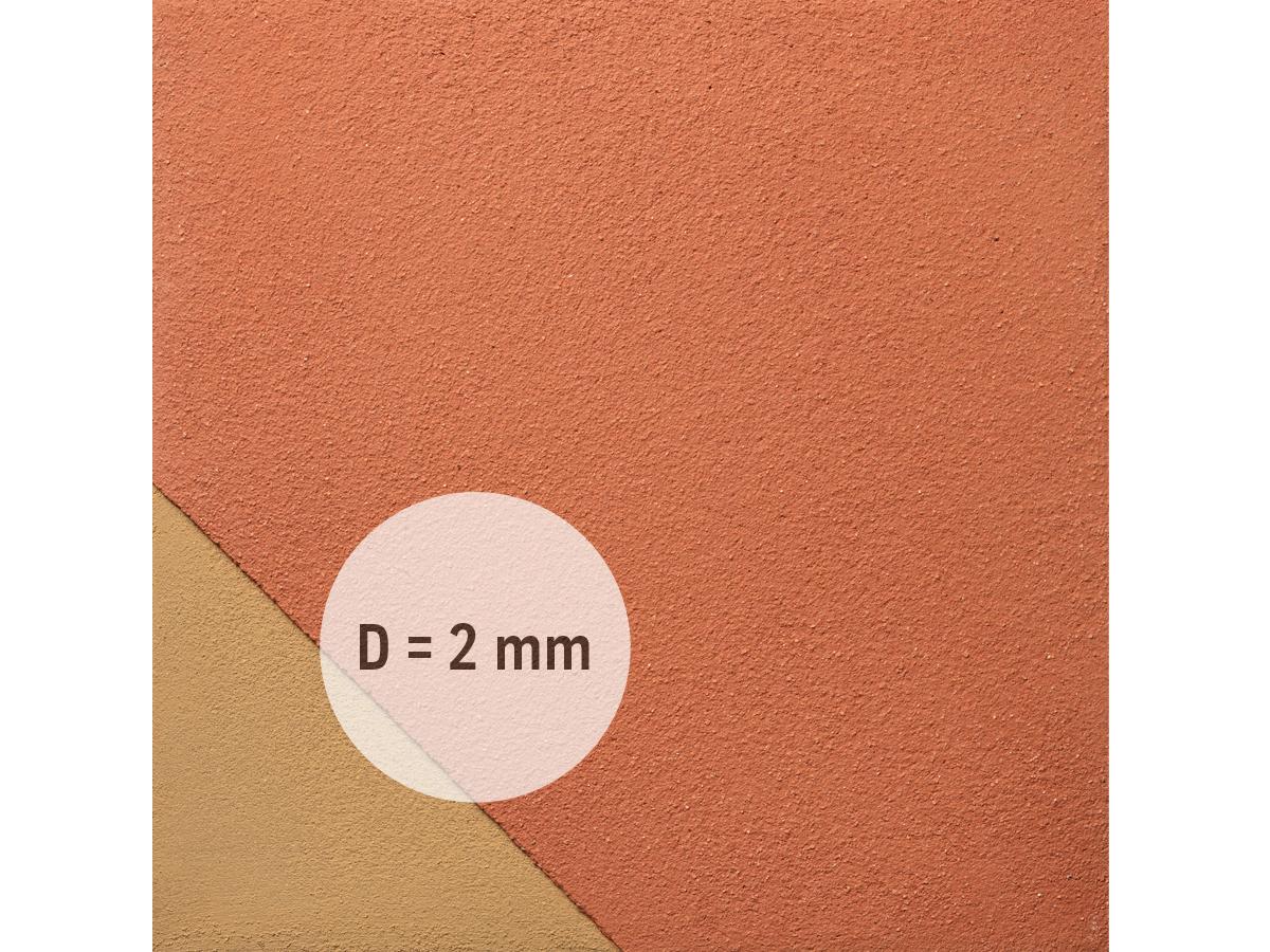 YOSIMA Lehm-Designputz Big-Bag