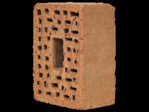 Lehmstein (Grünling) 3DF