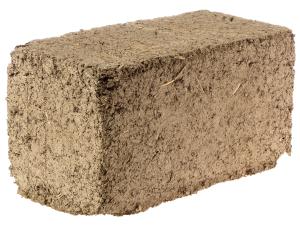 Lehmstein leicht 2DF 900