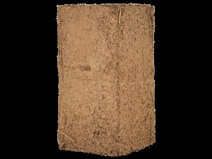 Lehmstein leicht 2DF 700