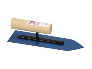 Kunststoffkelle SHIAGE-GOTE (blau)