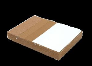 Produktmuster Claytec HFA Maxi