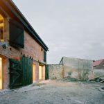 Ferienhaus Haus Stein